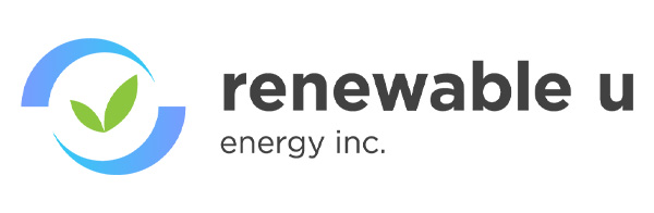 Renewable U Logo